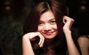 Người mẫu Thanh Hằng: Những chuyện chưa kể