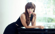 Hà Anh không cần dựa hơi Vietnam's Next Top Model