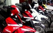 Người Việt đã bắt đầu chán xe máy