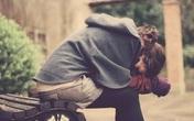 Tình yêu câm lặng với người đàn ông có vợ