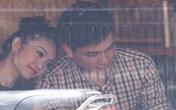 Cặp đôi MC hot của VTV bí mật hẹn hò ở Sài Gòn