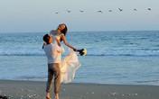 Sao Việt hạnh phúc, cay đắng vì chồng đại gia