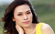 5 điều sao Việt kém ngoan nên học ở Mỹ Tâm
