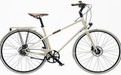 5 mẫu xe đạp sang trọng nhất