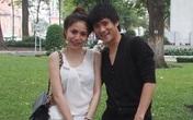Thuở mới yêu của các cặp đôi hot nhất showbiz Việt
