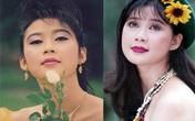 Sóng gió tình trường của các mỹ nhân Việt đình đám thập niên 90
