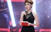 Showbiz tuần qua: MC phát ngôn gây sốc khiến dư luận dậy sóng