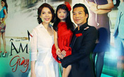 Vợ chồng Trương Ngọc Ánh rạn vỡ hôn nhân?