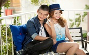 Chuyện tình các cặp hot girl - ca sĩ gây ồn ào nhất năm 2013