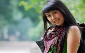 9X Việt xinh đẹp từng phiên dịch cho tổng thống Ukraine