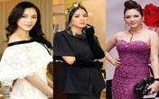 10 mỹ nhân Việt dùng hàng hiệu xa xỉ nhất 2013