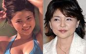 Mỹ nhân Nhật tiết lộ từng hẹn hò Thành Long khi anh đã có gia đình