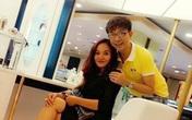 Những người vợ đáng thương nhất showbiz Việt