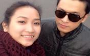 Nghi án Lam Trường đã kết hôn