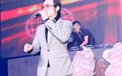 Gặp lại Dương Tuấn Khanh - ca sỹ từng  bị hành hung