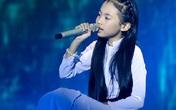 Á quân The Voice Kids Phương Mỹ Chi sẽ xuất ngoại đóng phim Tết