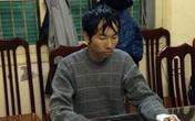 """Vụ giết người, đốt xác tại Hà Nội: Hung thủ từng """"nổ"""" là có người yêu làm ca sỹ"""