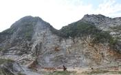Ai chịu trách nhiệm trong vụ 2 người tử vong ở mỏ đá Lèn Rỏi?