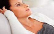 Tiến triển và biến chứng của u nang buồng trứng