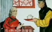 Phương thuốc cổ truyền trừ ho: Với hơn 300 năm lịch sử