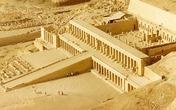 Thung lũng các vị vua Ai Cập