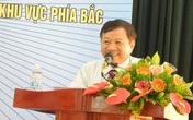 Hội thảo Nâng cao hiệu quả hoạt động truyền thông phối hợp với các ban, ngành, đoàn thể về DS-KHHGĐ