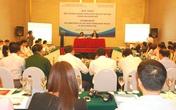 """Hội thảo """"Một số định hướng chính sách về dân số trong giai đoạn mới"""""""