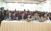 Thừa Thiên Huế: Mittinh kỷ niệm ngày Dân số Việt Nam