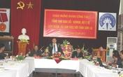 """Công tác Dân số tại Sơn La: Tìm giải pháp cho vấn nạn """"tảo hôn"""""""