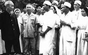 123 năm ngày sinh Chủ tịch Hồ Chí Minh: Đọc lại lá thư chưa đầy 400 chữ của Bác