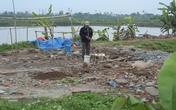 Oxfam: Việt Nam nên nghiên cứu thấu đáo Luật Đất đai