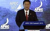 Lãnh đạo Trung Quốc, Nhật Bản chia buồn với nhân dân Việt Nam