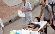 """Nhiều nước giàu hơn Việt Nam vẫn """"thua"""" về bảo hiểm y tế"""
