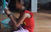 Vụ dâm ô cháu bé 8 tuổi tại Nam Định: Tâm sự ê chề của vợ hung thủ