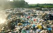 Dân khốn khổ với ruồi, muỗi và rác thải