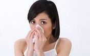 Tránh cảm cúm mùa hè bằng viên tỏi Nhật