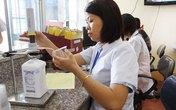 Chương trình Methadone: Giảm nguy cơ lây nhiễm HIV