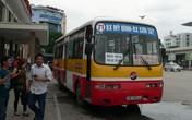 Thủ đô Hà Nội sau 5 năm mở rộng: Khác biệt từ cái vé xe