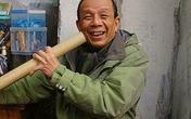 Cuộc đời nghệ sĩ Văn Hiệp: Phía sau nụ cười là nước mắt