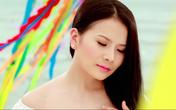 Đinh Thành Lê ra MV về tình yêu mừng sinh nhật tuổi 33