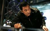 Police Story 2013 - bộ phim hành động nguy hiểm cuối cùng của tài tử Thành Long