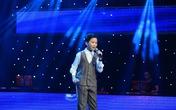 Tập 5 Giọng hát Việt nhí: Hiền Thục diễn kịch thái quá