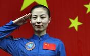 Nữ phi hành gia 8X đầu tiên của Trung Quốc bị tố gian lận tuổi