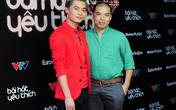 """Liveshow BHYT tháng 8 kém duyên vì """"hạt sạn"""" Nam Trung"""