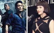 Showbiz Việt tuần qua: Những bản sao không hoàn hảo