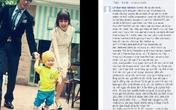 """Dùng ảnh gia đình ca sỹ Lý Hải để lừa nạp thẻ Viettel 500 nghìn """"ăn"""" 2 triệu"""