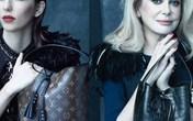 Túi xách Louis Vuitton cho người nổi tiếng