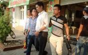 Nghi can Nguyễn Mạnh Tường: Phạm tội khi bối rối hay có toan tính?