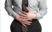 Trên 50% người trung tuổi bị viêm dạ dày mãn tính