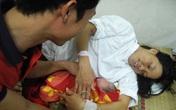 2 giờ 45 ngày 1/11/2013, Việt Nam chào đón công dân thứ 90 triệu